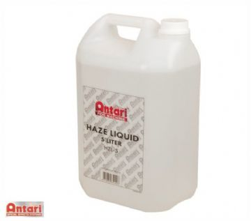 Antari Oil Haze Fluid (60598)